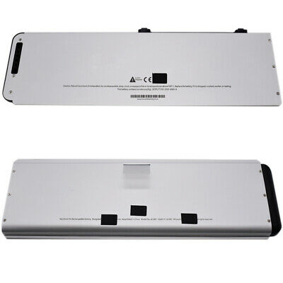 """Genuine For Apple Macbook Pro 15"""" A1286 2008 Replacement Battery A1281 OEM"""