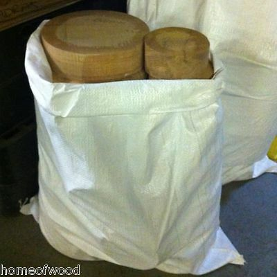 Woodturning blanks ,Trade Prices, HELPING TURNERS TURN MORE best seller