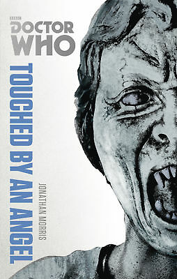 Doctor Who: Touched by an Angel: The Monster Collection Edition (Paperback)