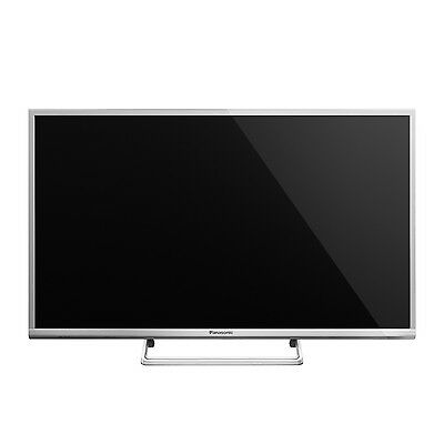 Panasonic TX-32DSW504S LED LCD TV SMART QUATTRO