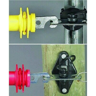 Electric Fence Gate Anchor Kit,No 3230,  Dare Products Inc