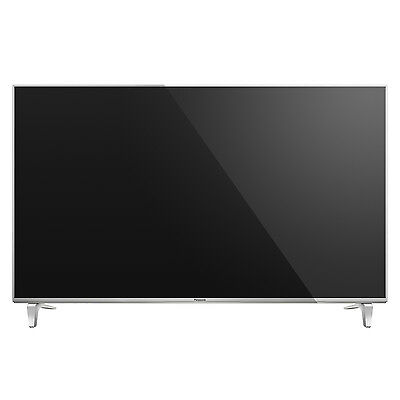 Panasonic TX-58DXW784 LED LCD TV 4K PRO UHD 3D HDR TWIN