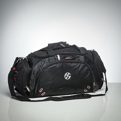 Toyota 86 Elleven Brand Sports Bag - Official Merchandise