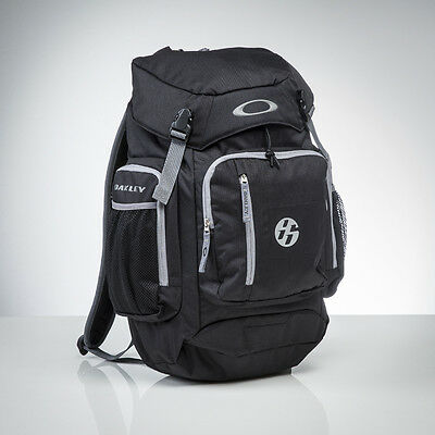 Toyota 86 Oakley Backpack - Official Merchandise