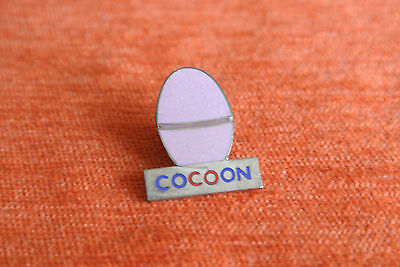 16176 Pins Pin's Parfum Perfume Soin Cosmetic Beaute Cocoon