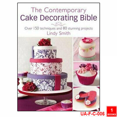 Brian K Vaughan Saga Volume (1 to 6) Series Collection 6 Books Set NEW Saga Vol