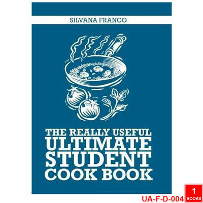 Suicide Squad Vol (1 to 5) Collection 5 Books Set Pack Death is for Suckers NEW