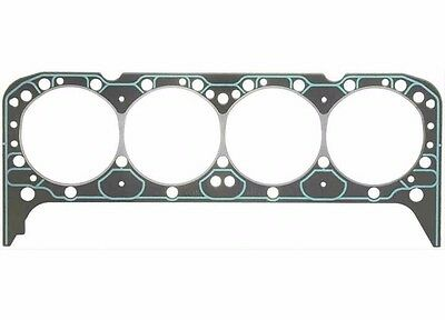 Fel-Pro 1003 Small Block Chevy Performance  Head Gasket SBC 305 327 350 383 400