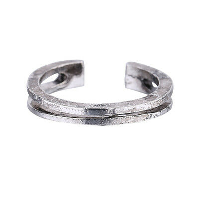Sexy Hotwife Toe Rings womens Ladies foot jewelry