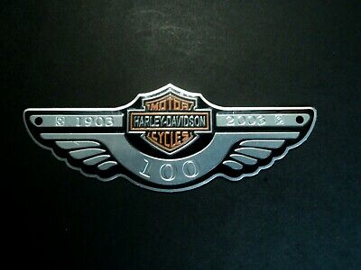 New Harley Motorcycles Biker Cloth Patch Applique Badge Iron Sew On Patches 1