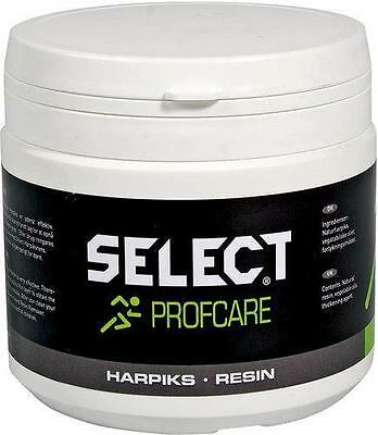 5x Select Profcare Harz 500 ml