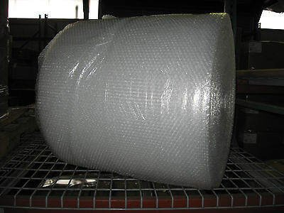 "3/16"" Small Bubble Roll, 24 x 300' w/ Free Shipping"