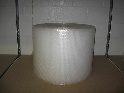 "3/16"" Small Bubble, 18"" x 300' Per Order - SHIPS FREE!"