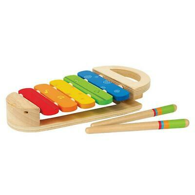 Hape Early Melodies - Xylophone