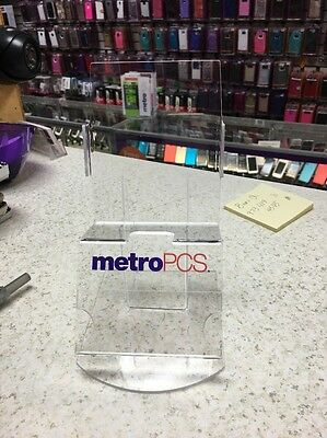 Lot Of 10 Metro Pcs Phone Holders