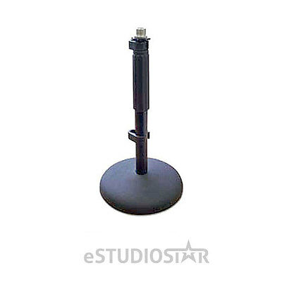 Rode DS1 Microphone Desk Stand NEW