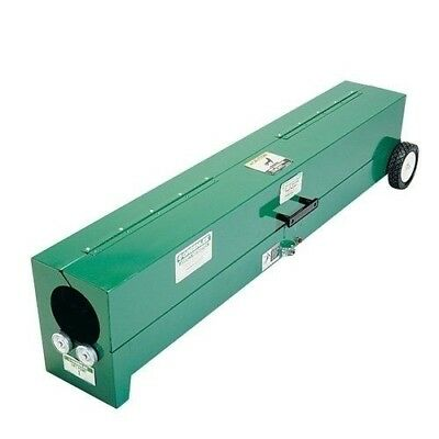 """Greenlee 851 Electric PVC Heater/Bender For 1/2"""" - 4"""""""