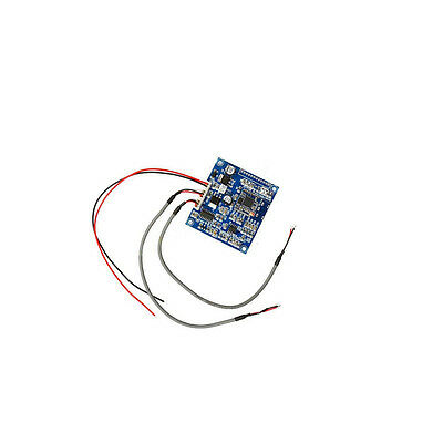 1PCS 12V/24V Car Bluetooth 4.0 Audio Receiver Board Wireless Stereo Sound Module