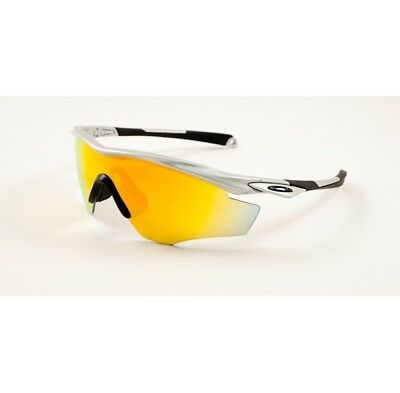 aedceae2806 NEW OAKLEY - M2 Frame - Sunglasses