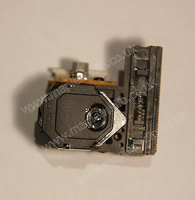 Sony ZS-M35 ZSM35 CD Laser - Brand New - Spare Part