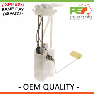 OEM QUALITY Electronic Fuel Pump Assembly For Holden Commodore SS, SSZ SV8 VY VZ