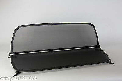 Wind Deflector Audi A5 S5 Convertible brand new high quality -  made in Europe