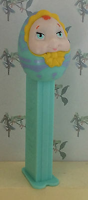 PEZ Easter Series - Baby Egg - 5.9 Hungary - No Packaging