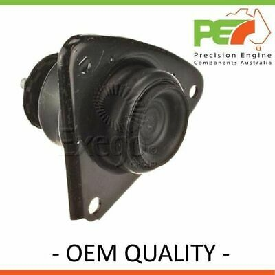 New * OEM QUALITY * Engine Mount Right For Hyundai I30 FD 1.6L D4FB
