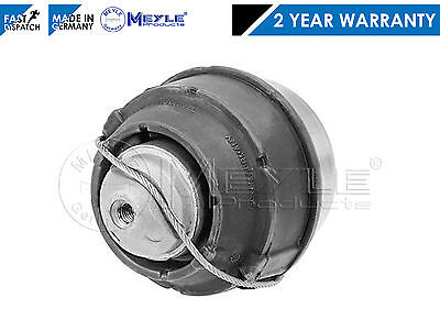 For Volvo S60 S80 V70 Xc70 Xc90 Front Hydro Bearing Engine Mounting 9492801