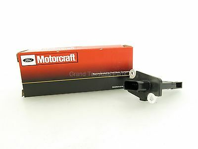 Motorcraft Reman MAF Mass Air Flow Sensor AFLS-117-RM Ford Explorer 4.0 V6 1995