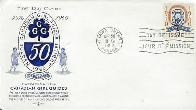 1978 St Helena - Commemorating the QEII Sliver Jubilee FDC - Rare