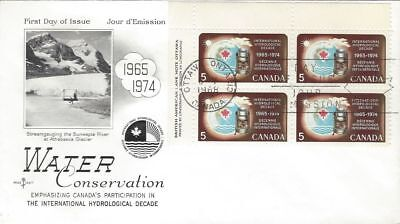 1959 GB - cover to USA with a couple of redirects