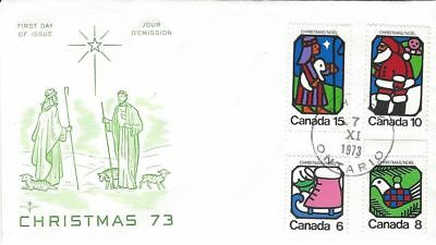 1990 Palau - #253- Prince Lee Boo in England S/S FDC