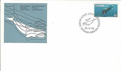 1983 St Kitts - 200 Years of Manned Flight S/S #126a FDC