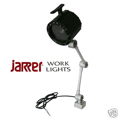 JWL-7020RM Jarrer LED Work Light