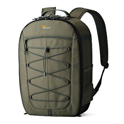 Lowepro Photo Classic BP 300AW Mica Fotorucksack
