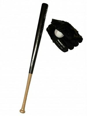 Baseball-Set Batter II JUNIOR (1127)