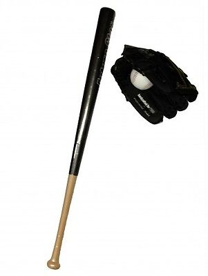 Baseball-Set Batter II SENIOR (1127)