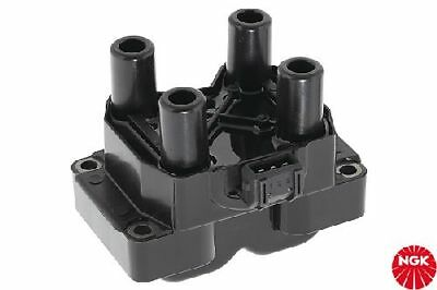 U2015 NGK NTK BLOCK IGNITION COIL [48053] NEW in BOX!
