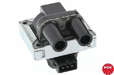 U3008 NGK NTK BLOCK IGNITION COIL [48060] NEW in BOX!