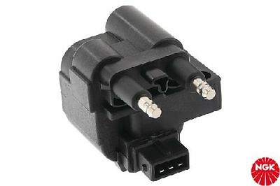 U3009 NGK NTK BLOCK IGNITION COIL [48068] NEW in BOX!