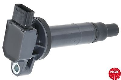 U5027 NGK NTK PENCIL TYPE IGNITION COIL [48095] NEW in BOX!