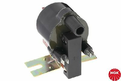 U1030 NGK NTK DISTRIBUTOR IGNITION COIL - DRY [48137] NEW in BOX!