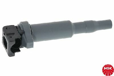U5039 NGK NTK PENCIL TYPE IGNITION COIL [48147] NEW in BOX!