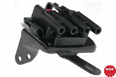 U2035 NGK NTK BLOCK IGNITION COIL [48160] NEW in BOX!