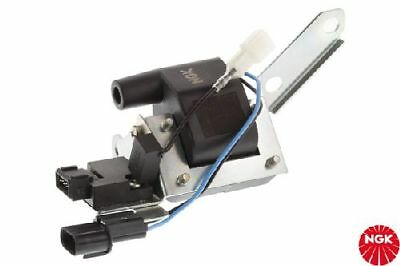 U1037 NGK NTK DISTRIBUTOR IGNITION COIL - DRY [48176] NEW in BOX!