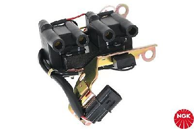 U2042 NGK NTK BLOCK IGNITION COIL [48189] NEW in BOX!