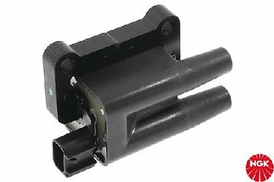 U3016 NGK NTK BLOCK IGNITION COIL [48228] NEW in BOX!