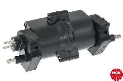 U3017 NGK NTK BLOCK IGNITION COIL [48233] NEW in BOX!