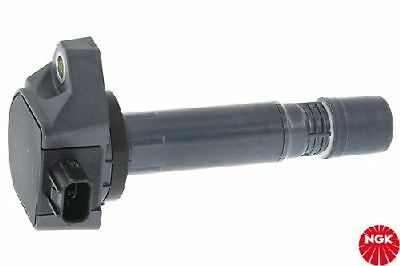 U5081 NGK NTK PENCIL TYPE IGNITION COIL [48266] NEW in BOX!